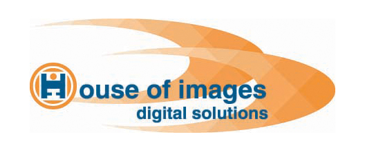 House of Images